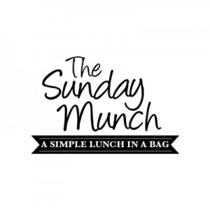 The Sunday Munch - Eden Gate Newport