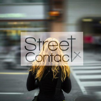 Street Contact