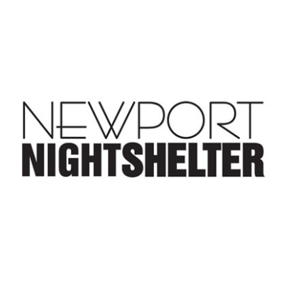 A successful 1st round of Night Shelter