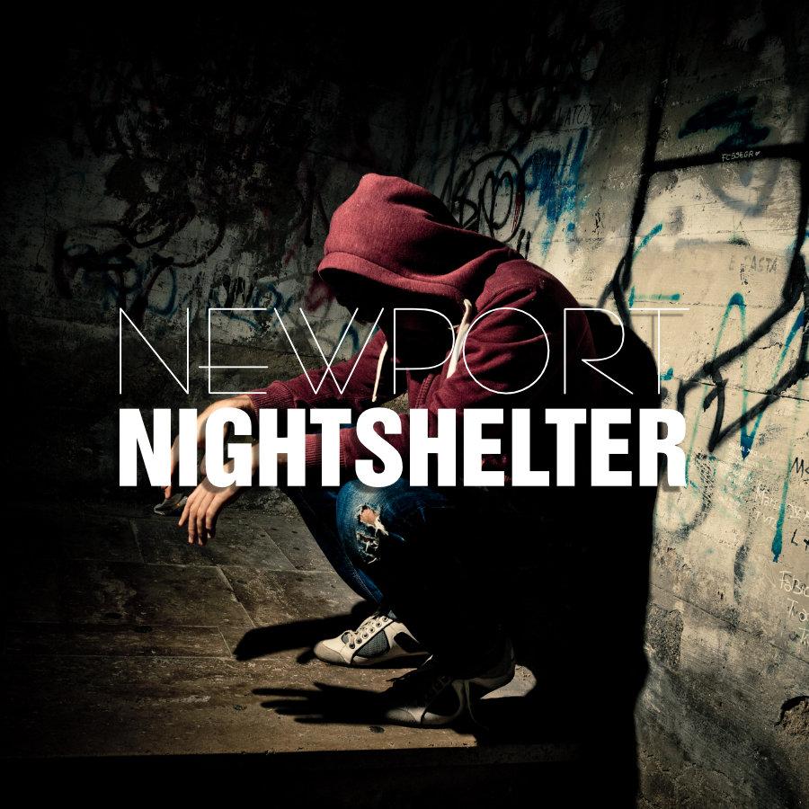 Newport Night Shelter
