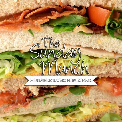 Sunday Munch