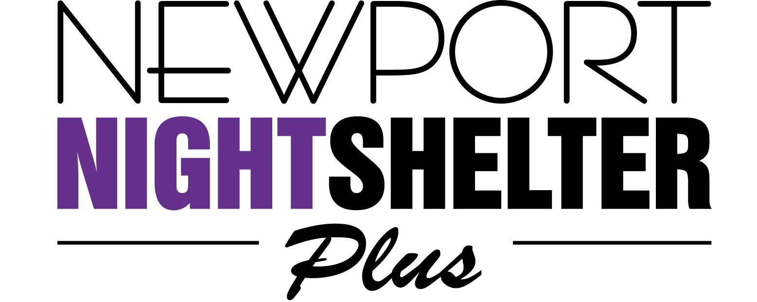 Nightshelter Plus